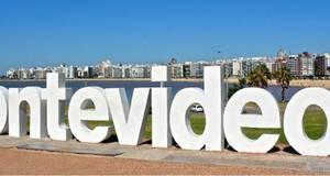 Pacote Buenos Aires + Santiago + Montevideo