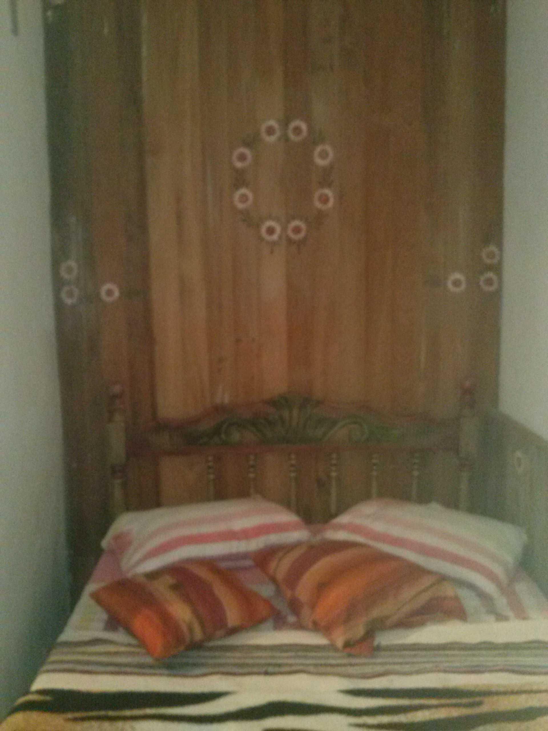 Accommodation.,