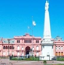Buenos Aires, ARG