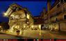 Villa Bella Hotel Gramado - Thumbnail 3