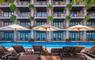 Baan Laimai Patong Beach Resort - Thumbnail 3