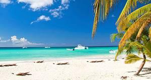 Passeio de Lancha em Cancun