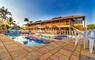 Hotel Pousada Paradise - Thumbnail 1