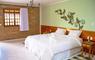 Hotel Fazenda Parque do Avestruz - Thumbnail 9