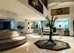 Lobby- recepção