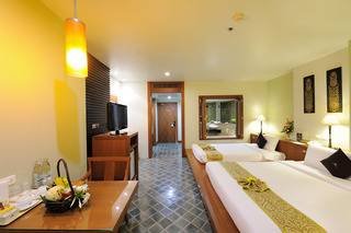 The Royal Paradise Hotel & Spa. - Foto 324