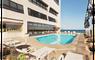 Hilton Rio de Janeiro Copacabana - Thumbnail 17