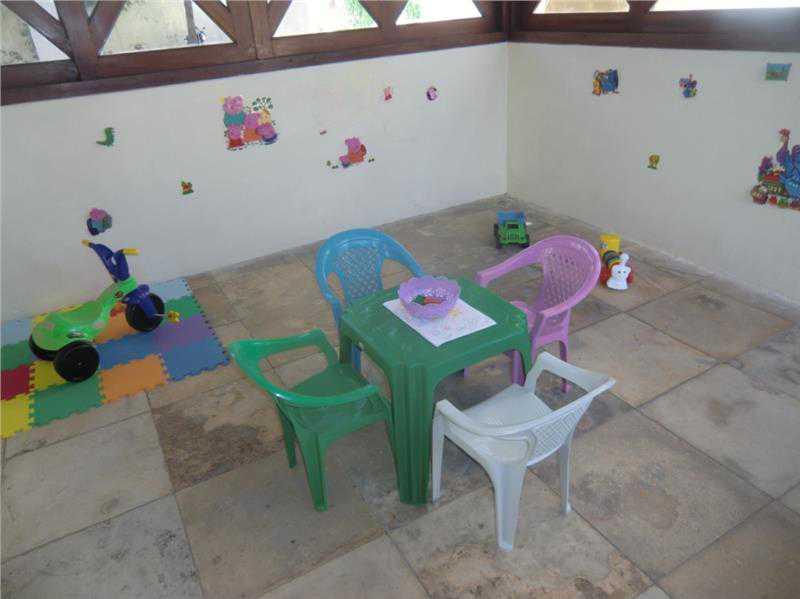 Nosso espaço Kids vai encantar seus pequenos.