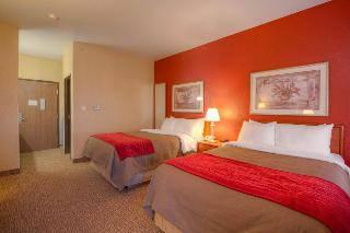 Comfort Inn - Foto 20