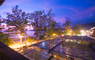 Baan Laimai Patong Beach Resort - Thumbnail 28