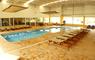 Hotel Fazenda Poços de Caldas - Thumbnail 41