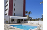 Salvador Mar Hotel - Thumbnail 1