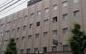 Hotel Sunroute Fukushima - Thumbnail 1