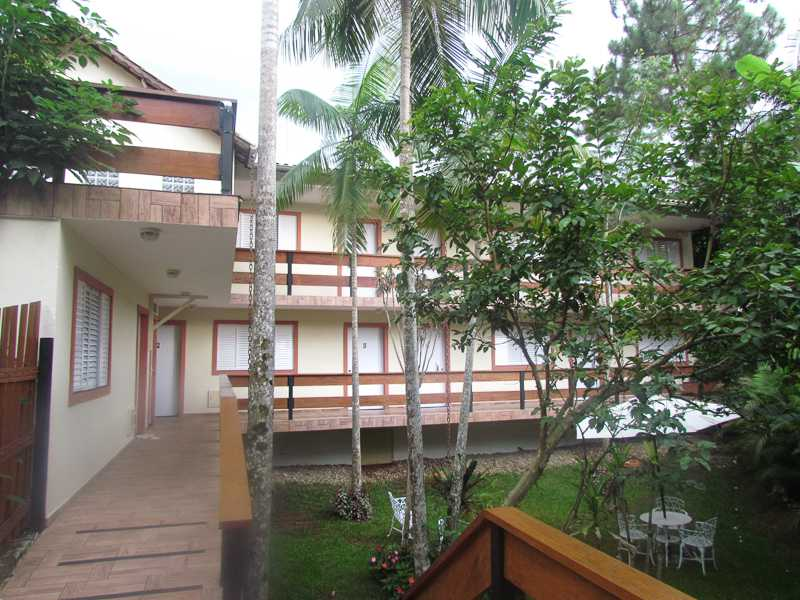 Pousada with 2016 rates available | Accommodation with breakfast included