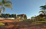 Hotel Fazenda Poços de Caldas - Thumbnail 14