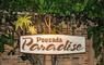 Pousada Paradise Alagoas - Thumbnail 15