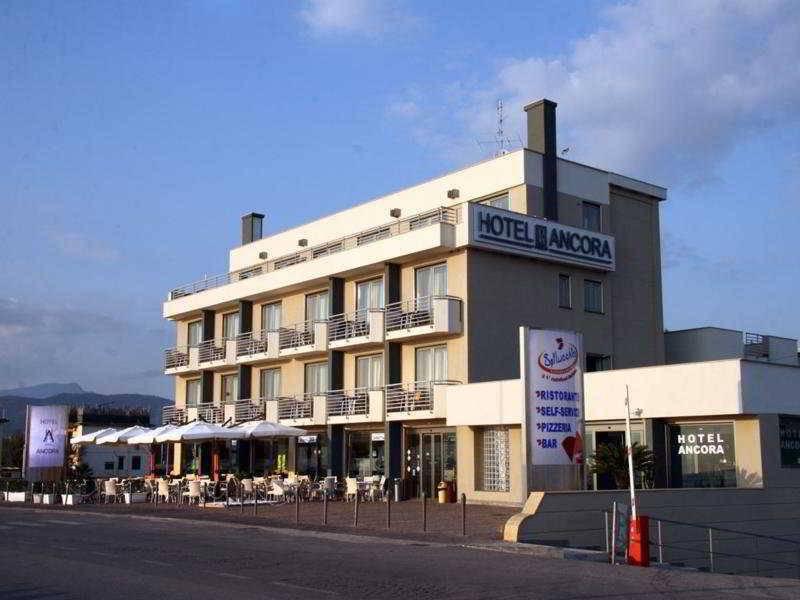 Hotel Ancora - Foto 1