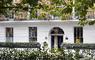 Dorset Square Hotel - Thumbnail 49